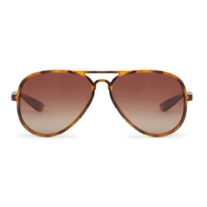 Sparco Flag Havana Brown Sunglasses Picture4: Sparco Flag Brown Sunglasses are light, stylish, sporty and made in Italy by Sparco, a true piece of racing fashion. It comes with polarised lenses to protect your eyes. Sparco sunglasses are simple and trendy that can complete every outfit from a sporty look to the everyday glamorous style.