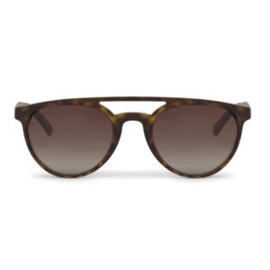 Sparco Chicane Havana Brown Sunglasses Picture4: Sparco Chicane Brown Sunglasses are light, stylish, sporty and made in Italy by Sparco, a true piece of racing fashion. It comes with polarised lenses to protect your eyes. Sparco sunglasses are simple and trendy that can complete every outfit from sporty look to everyday glamorous style.