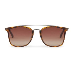 Sparco Podium Havana Brown Sunglasses with Brown Tint Lenses Picture3: Sparco Podium Brown Sunglasses are light, stylish, sporty and made in Italy by Sparco, a true piece of racing fashion. It comes with polarised lenses to protect your eyes. Sparco sunglasses are simple and trendy that can complete every outfit from sporty look to everyday glamorous style.