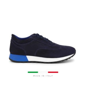 Sparco Imola-Run Blue Shoes Sneakers in Suede Picture6: Designed for ultimate street durability and performance, Sparco Imola Blue Shoes is what you'd expect in a competition driving shoes. These shoes feature a high-quality sole for leisure/casual use and would make great driving shoes. Comfortable and can be used for everyday car and motorbike driving, touring, racing, karting and even sim racing.