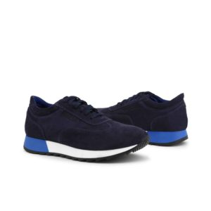 Sparco Imola-Run Blue Shoes Sneakers in Suede Picture8: Designed for ultimate street durability and performance, Sparco Imola Blue Shoes is what you'd expect in a competition driving shoes. These shoes feature a high-quality sole for leisure/casual use and would make great driving shoes. Comfortable and can be used for everyday car and motorbike driving, touring, racing, karting and even sim racing.
