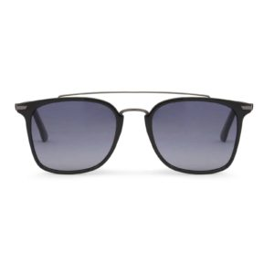 Sparco Podium Black Sunglasses with Black Tint Lenses Picture3: Sparco Podium Black Sunglasses are light, stylish, sporty and made in Italy by Sparco, a true piece of racing fashion. It comes with polarised lenses to protect your eyes. Sparco sunglasses are simple and trendy that can complete every outfit from sporty look to everyday glamorous style.