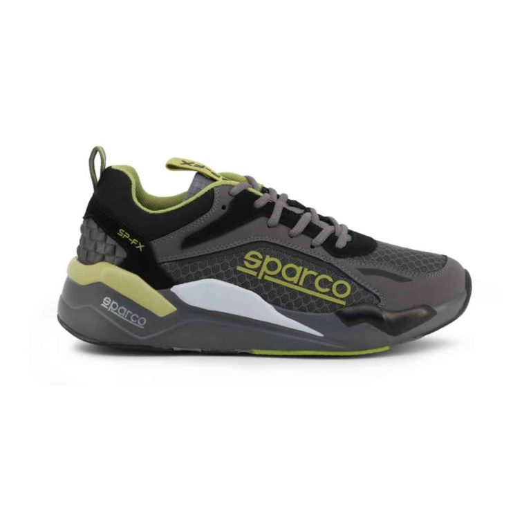 Home Picture12: Sparco Fashion the Motorsport and Automotive enthusiasts online shop in Australia and New Zealand. Follow the footsteps of champions.