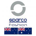 Sparco Fashion AU|NZ